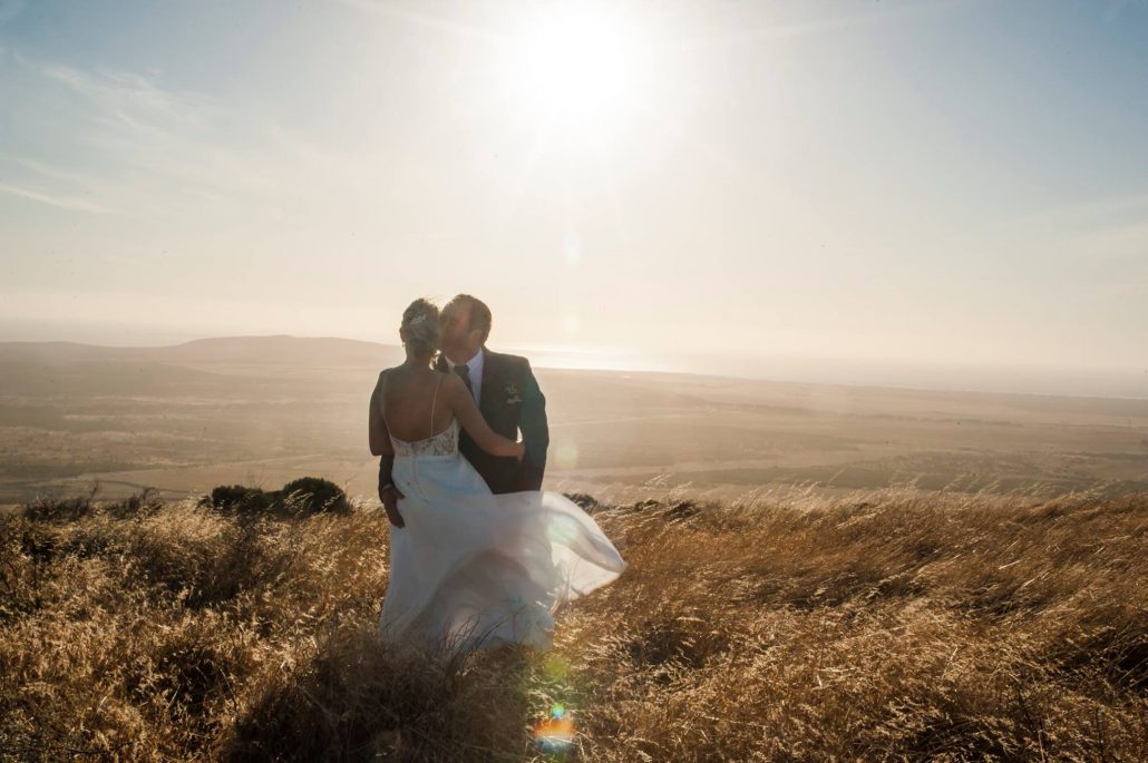 Die Heuwel | Rustic Barn Country Wedding Venue | Western Cape