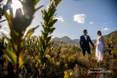 honeyrock-country-wedding-venue-western-cape-kleinmond