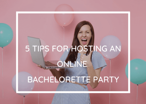 virtual-online-bachelorette-hen-party-planning-tips