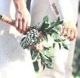 eco-friendly-sustainable-wedding-flowers-plants