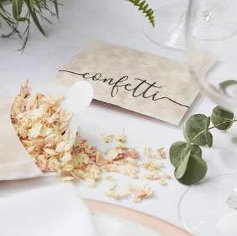 Biodegradable-Rose-Petal-Wedding-Confetti