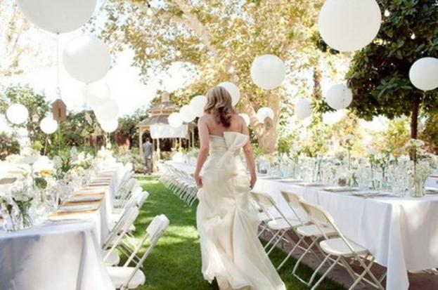 June Wedding Ideas Bright Ideas Blog Epic Indian Wedding June 05 2015 7a A  White Wedding
