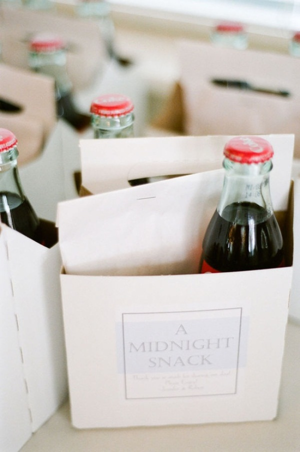 Excellent Midnight Snack Wedding Favors 600 x 904 · 99 kB · jpeg