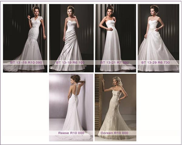 Second hand wedding dress for sale cape town flower girl for Second hand wedding dresses london