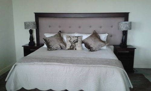 The Kudu Suite