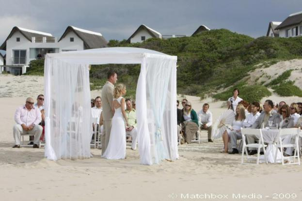 cape_st_francis_resort_wedding_venue_south_africa_4