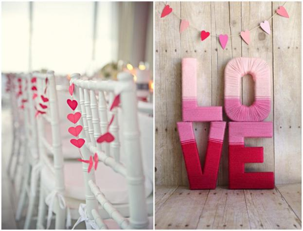 DIY Wedding Ideas Archives - I Do Inspirations | South Africa