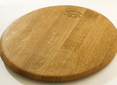 french-oak-cheese-platter-2
