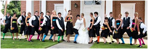 groomsmen_wedding_socks_1