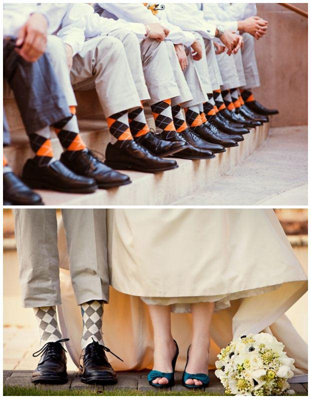 groomsmen_wedding_socks_2