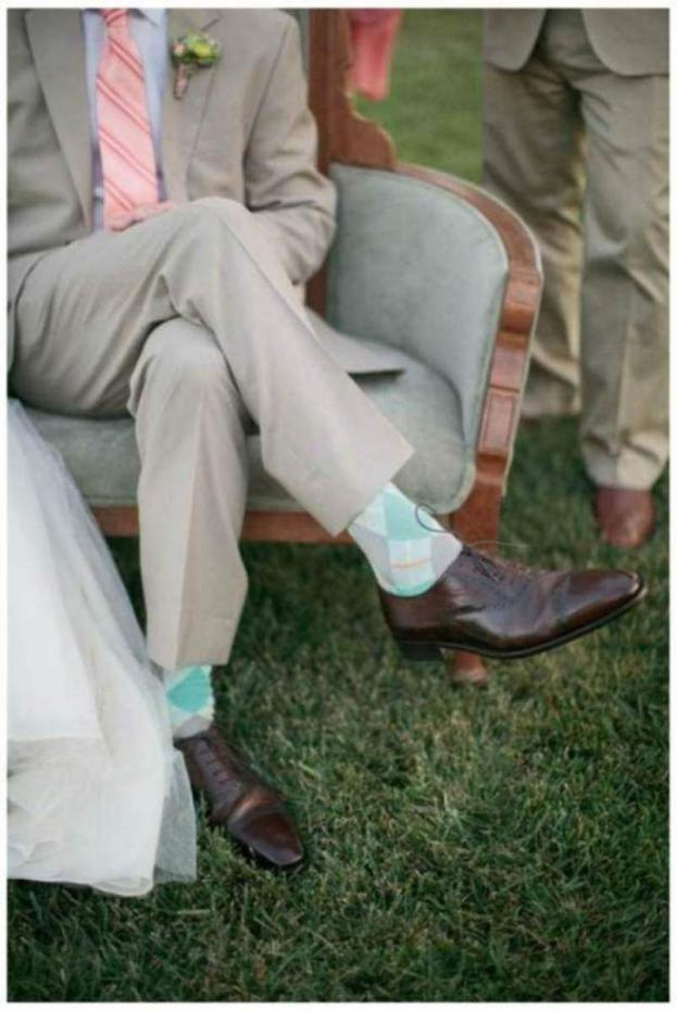 groomsmen_wedding_socks_5_0