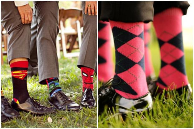 groomsmen_wedding_socks_8