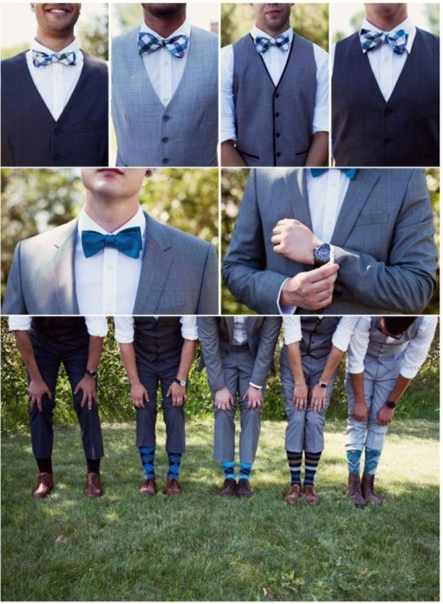 groomsmen_wedding_socks_8_1