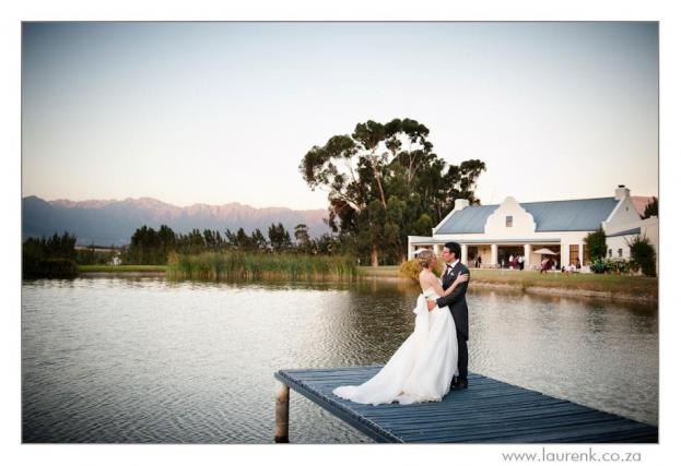karen_phil_wedding_tulbagh_south_africa_1