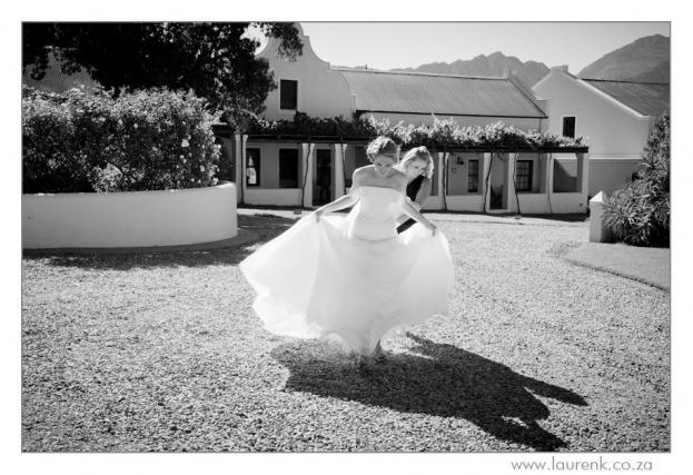 karen_phil_wedding_tulbagh_south_africa_16