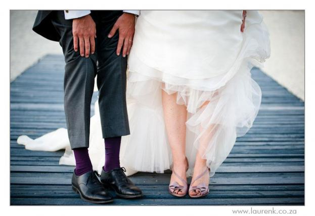 karen_phil_wedding_tulbagh_south_africa_2