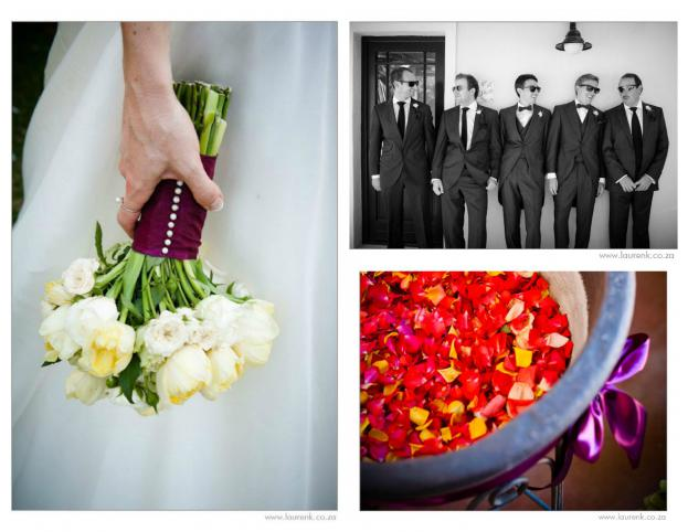 karen_phil_wedding_tulbagh_south_africa_collage1