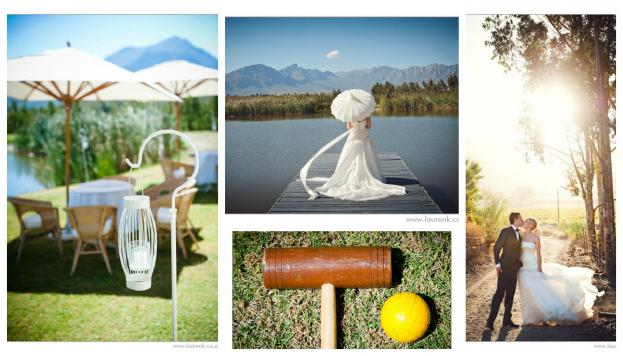 karen_phil_wedding_tulbagh_south_africa_collage4