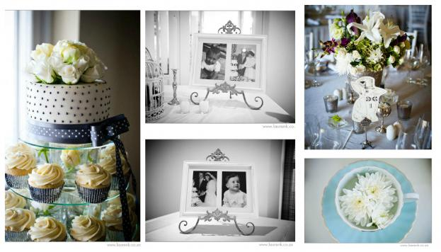 karen_phil_wedding_tulbagh_south_africa_collage5