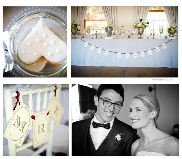 karen_phil_wedding_tulbagh_south_africa_collage6
