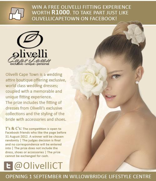 olivelli_competition