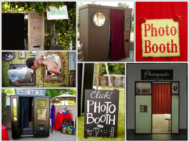 photo_booths
