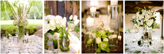 White lime green wedding theme i do inspirations wedding white lime green wedding theme junglespirit Image collections