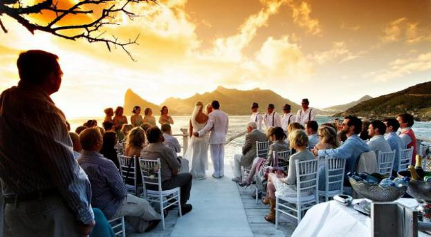 tintswalo_atlantic_south_africa_wedding_venue_13