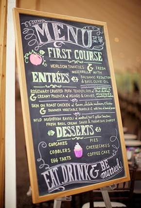 wedding-chalkboards-(12)