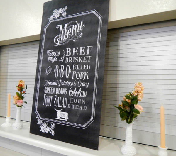wedding-chalkboards-(24)