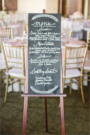 wedding-chalkboards-
