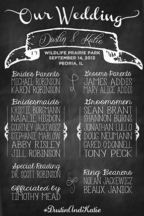 wedding-chalkboards-(7)