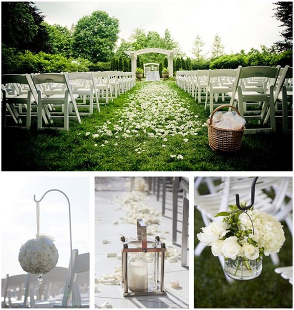 white wedding inspiration moodboard (3)